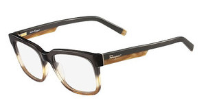 Salvatore Ferragamo SF2751 326