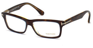Tom Ford FT5146 56B havanna