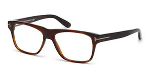 Tom Ford FT5312 056 havanna