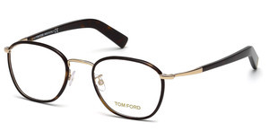 Tom Ford FT5333 056