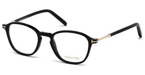 Tom Ford FT5397 001