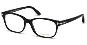 Tom Ford FT5406 001