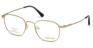 Tom Ford FT5417 028