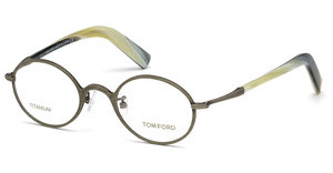 Tom Ford FT5419 028