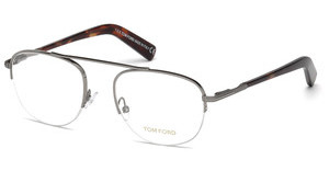 Tom Ford FT5450 012