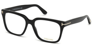 Tom Ford FT5477 001