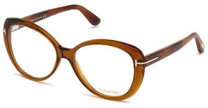 Tom Ford FT5492 044