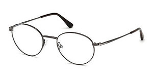 Tom Ford FT5500 008