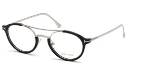 Tom Ford FT5515 005