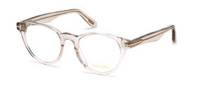Tom Ford FT5525 045