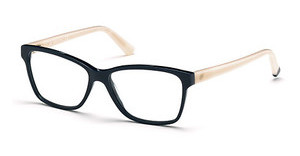 Web Eyewear WE5182 090