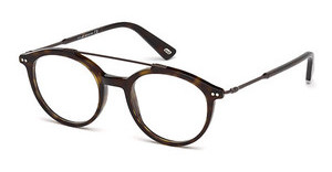 Web Eyewear WE5204 052