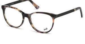 Web Eyewear WE5217 098