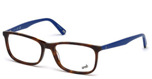 Web Eyewear WE5223 052