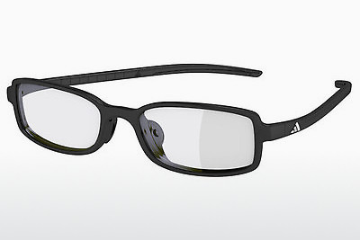 brille Adidas Ambition 2.0 (A010 6050)