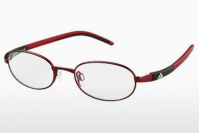 brille Adidas Ambition (A987 6071)