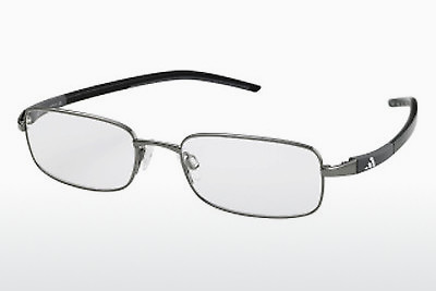 brille Adidas Ambition (A990 6062)