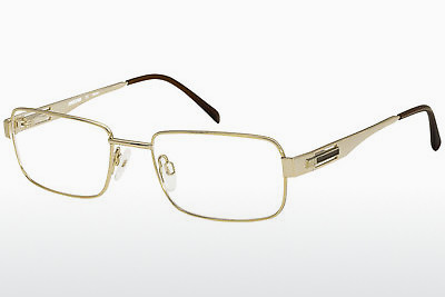 brille Aristar AR16205 501 - Gull