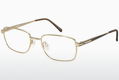 brille Aristar AR16220 501 - Gull