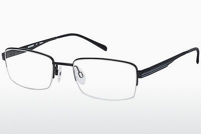 brille Aristar AR16225 538 - Sort