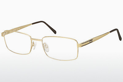 brille Aristar AR16232 501 - Gull