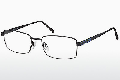 brille Aristar AR16232 538 - Sort