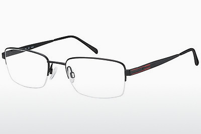 brille Aristar AR16233 538 - Sort
