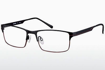 brille Aristar AR16239 538 - Sort