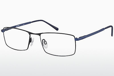 brille Aristar AR16240 538 - Sort