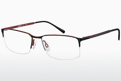 brille Aristar AR16241 538 - Sort