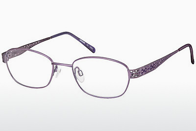 brille Aristar AR16341 577 - Purpur