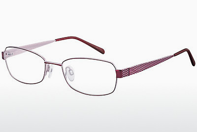 brille Aristar AR16345 546 - Purpur