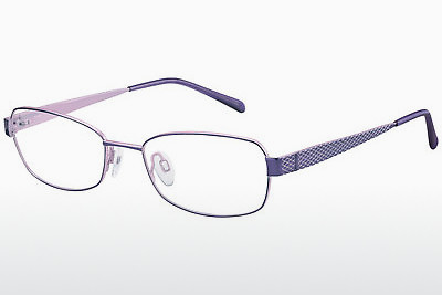 brille Aristar AR16345 577 - Purpur