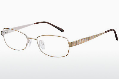 brille Aristar AR16345 584 - Gull