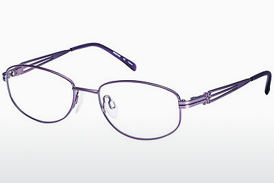 brille Aristar AR16347 577 - Purpur