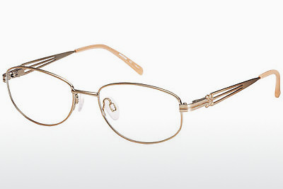 brille Aristar AR16347 584 - Gull