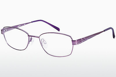 brille Aristar AR16358 577 - Purpur