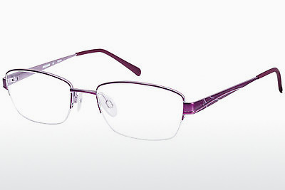 brille Aristar AR16359 533 - Purpur