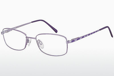 brille Aristar AR16367 533 - Purpur