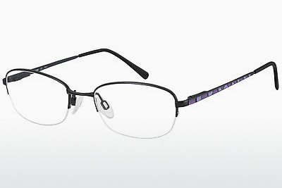 brille Aristar AR16368 538 - Sort