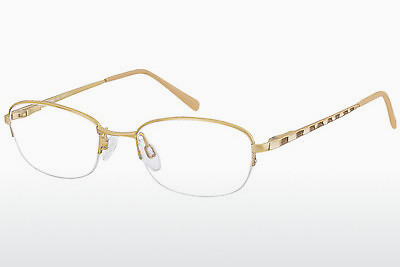 brille Aristar AR16368 584 - Gull