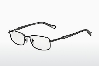 brille Arnette FLUX (AN6083 528) - Sort