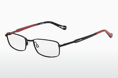brille Arnette FLUX (AN6083 599) - Sort