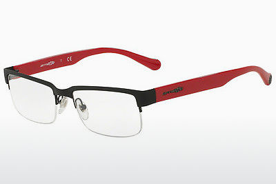 brille Arnette CONTEMPORARY (AN6101 662) - Sort