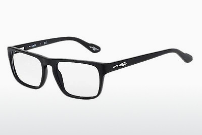 brille Arnette HOLLY (AN7050 1108) - Sort