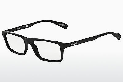 brille Arnette AUXILIARY (AN7051 1114) - Sort