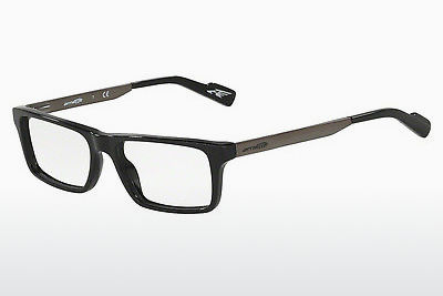 brille Arnette AUXILIARY (AN7051 1143) - Sort