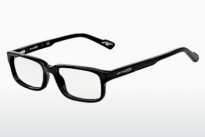 brille Arnette MIXER (AN7057 1143)