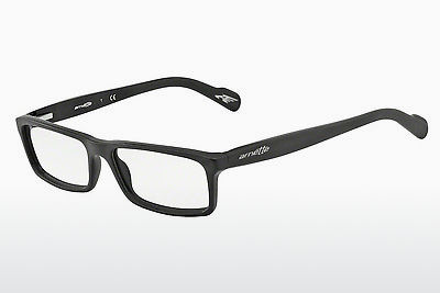 brille Arnette RHYTHM (AN7065 1108) - Sort