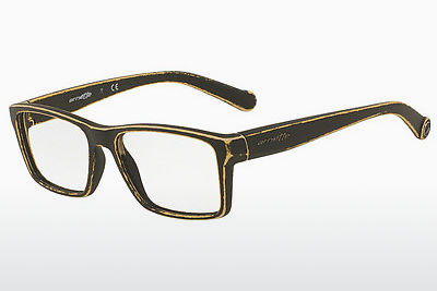 brille Arnette SYNTH (AN7106 2362) - Gull